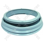 Washing Machine Door Seal For Lg