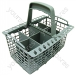 Belling Universal Cutlery Basket