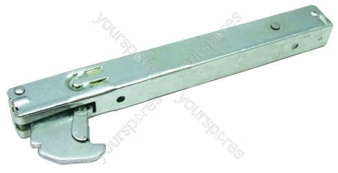 Electrolux Main Oven Door Hinge Dst3577218047 By Electrolux