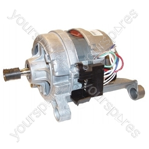 Electrolux Washing Machine Commutator Motor - 850/1000 SOLE