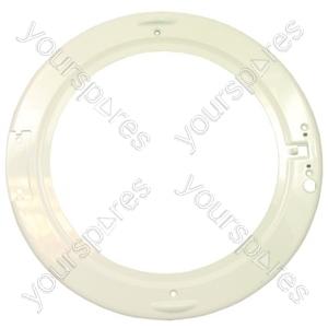 Zanussi Washing Machine Inner Door Frame