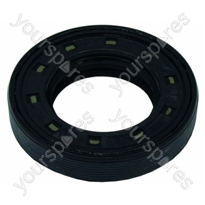AEG Washing Machine Drum Bearing Seal