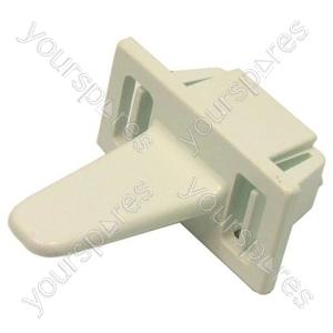 Zanussi Tumble Dryer Door Microswitch Pin
