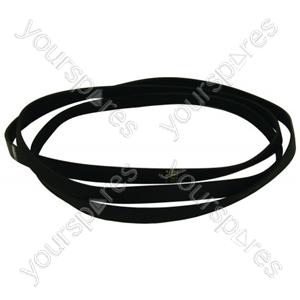 Zanussi Tumble Dryer 1830mm Belt