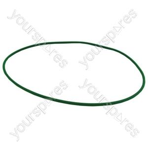 Zanussi Tumble Dryer Fan Belt