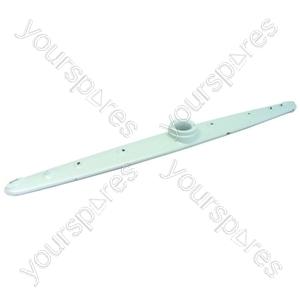 Electrolux Dishwasher Upper Spray Arm