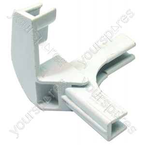 Flap Support R/h