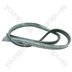 Tricity Bendix Top Oven Door Seal