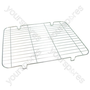 Tricity Bendix Wire Grill Pan Grid
