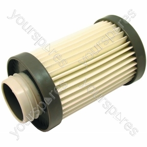 Electrolux Cyclone Filter (EF88)