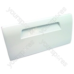 Beko Freezer Compartment Cover