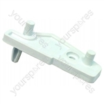Beko Right Hand Freezer Hinge Cover