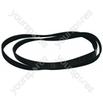Electrolux Washing Machine Drive Belt