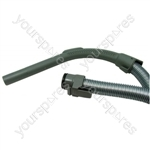 Electrolux Z2530 Vacuum Complete Hose Assembly