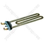 Electrolux Washing Machine Heating Element - 1950 Watts