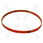 Electrolux Washing Machine Ventilator Belt