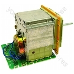 Electrolux Washing Machine Timer - 355as Crouzet