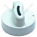 Zanussi FLS1185QW Washing Machine / Tumble Dryer Timer Knob Cover