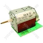 Electrolux Washing Machine AKO Timer- 514 084