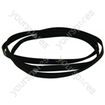 Zanussi Tumble Dryer 1830mm Belt