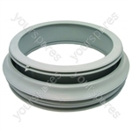 Electrolux LF652 Washing Machine Door Seal