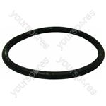 Electrolux Vacuum Cleaner Belt