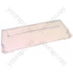Electrolux Freezer Top Drawer Front