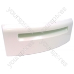 Electrolux ZX79-3SI Upper Freezer Front Drawer