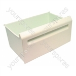 Electrolux ZK56-52RF Drawer Lower