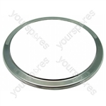 Tricity Bendix SIE400BU Silver Hotplate Sealing Ring