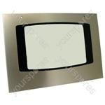 Door Glass M/o