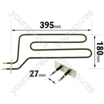 Tricity Bendix 1150 Watt Oven Side Element