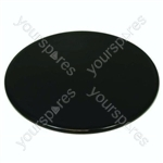 Electrolux CMCC55WN Large Gas Hob Burner Cap