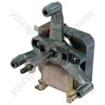 Electrolux Oven Fan Motor