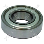 Zanussi Washing Machine Front Drum Bearing