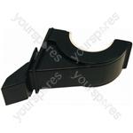 Electrolux Belt Guard