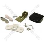 Electrolux Z96 Door Handle Kit