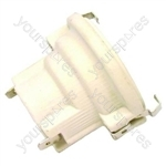 Electrolux FM5232 Lamp Holder