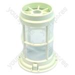 Electrolux Central Dishwasher Filter