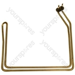 Tricity Bendix DH090 2800W Dishwasher Heating Element