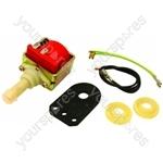 Electrolux Pump 240V (For Wet Vac)