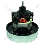 Electrolux 240 Volt Main Motor Assembly