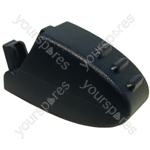 Electrolux Vacuum Cleaner Handle Release Pedal