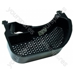 Electrolux Vacuum Cleaner Filter Shield