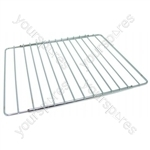 Hoover Extendable Adjustable Oven Shelf Rack Grid