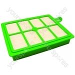 Electrolux Vacuum Cleaner HEPA Filter (EFH12)