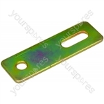 Haier HBR1301 Genuine Fitting board Spares