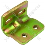 Haier HRF285 Genuine Bottom hinge base Spares
