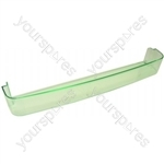 Haier HBR1301 Genuine Door bottle shelf fridge rack Spares