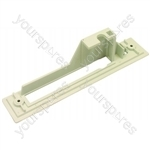 Genuine Thermostat cover Spares
